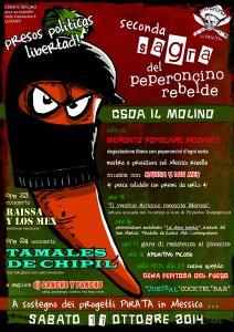 manifesto sagra chile 2014.indd
